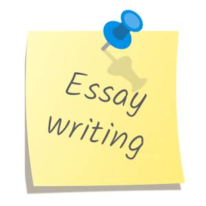 Essay My About Community Writing Teacher Personification